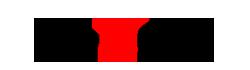 Logo_GimDog_foot
