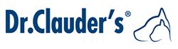 dr_clauders