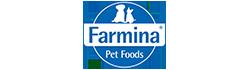 farmina-pet-foods-logo-13FEEDD477-seeklogo.com