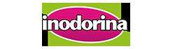 inodorina-01