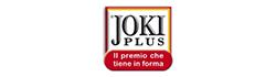 joki_plus
