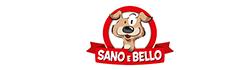 sano_e_bello