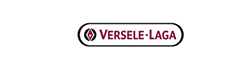 versele_laga